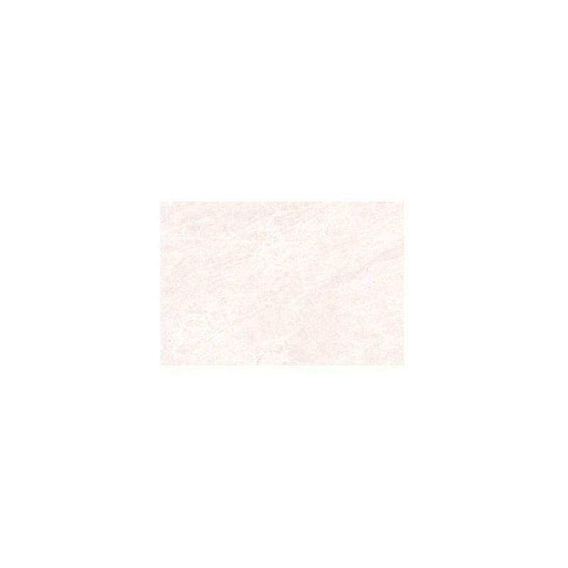 "Ceramic Wall Tiles ""IJ 2700 L"""