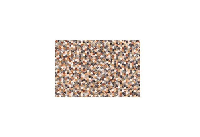 "Ceramic Wall Tiles""IJ 2800"""