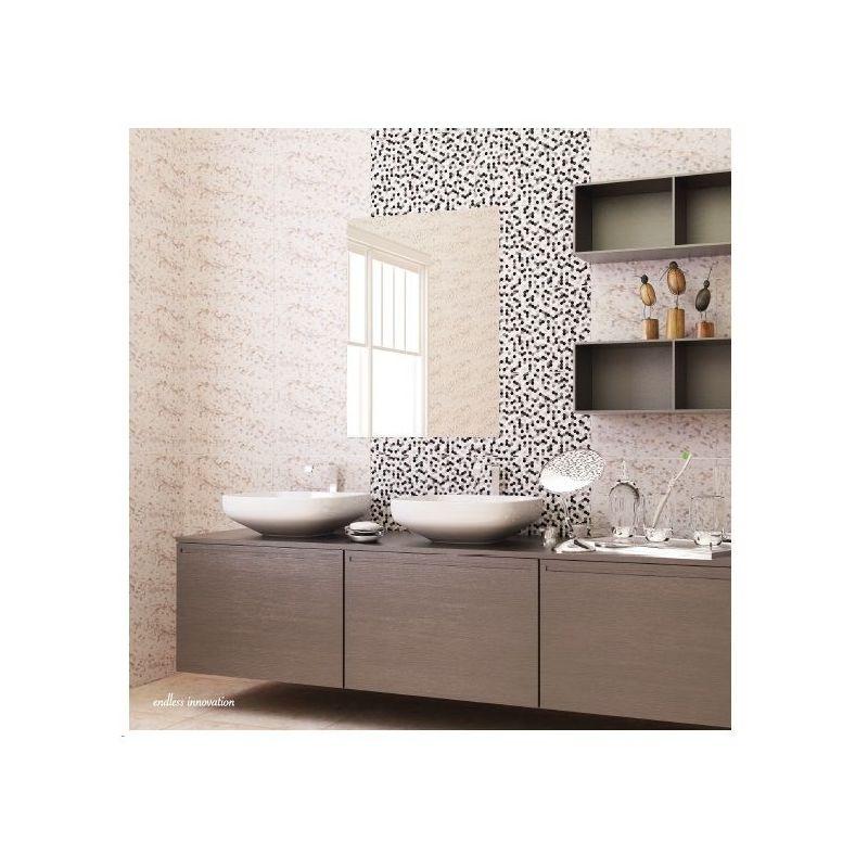 "Ceramic Wall Tiles""IJ 2801"""