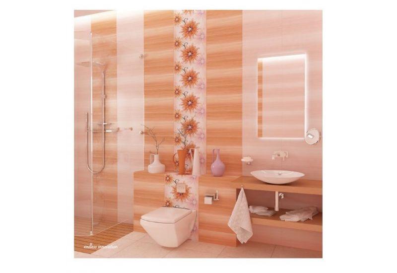 "Ceramic Wall Tiles""IJ 2600 Dark Simon """