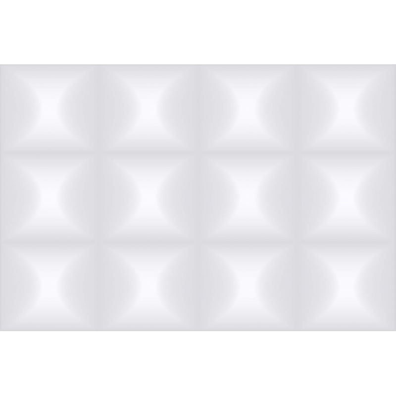 "Ceramic Wall Tiles ""IJ 2519 """