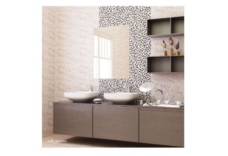 "Ceramic Wall Tiles ""IJ 2802"""