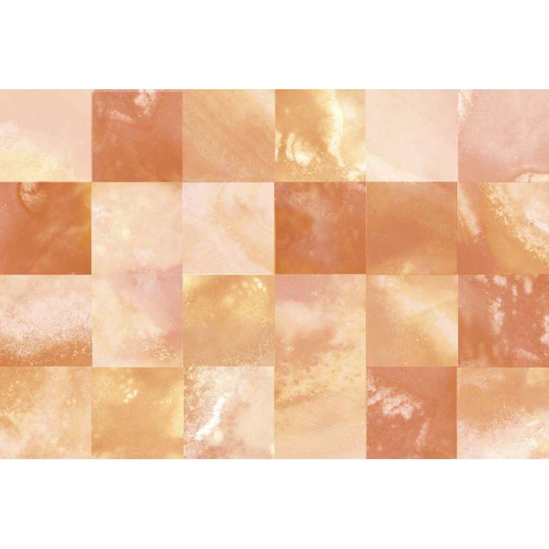 "Ceramic Wall Tiles""IJ 2403 B """