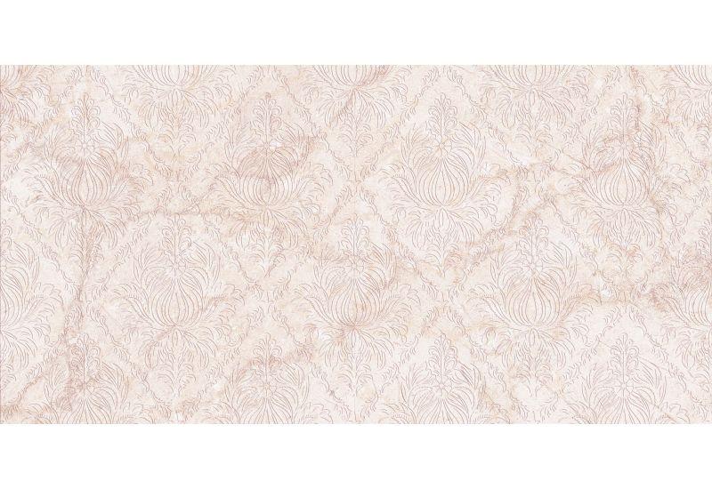 "Ceramic Wall Tiles ""IJ 1904 L"""