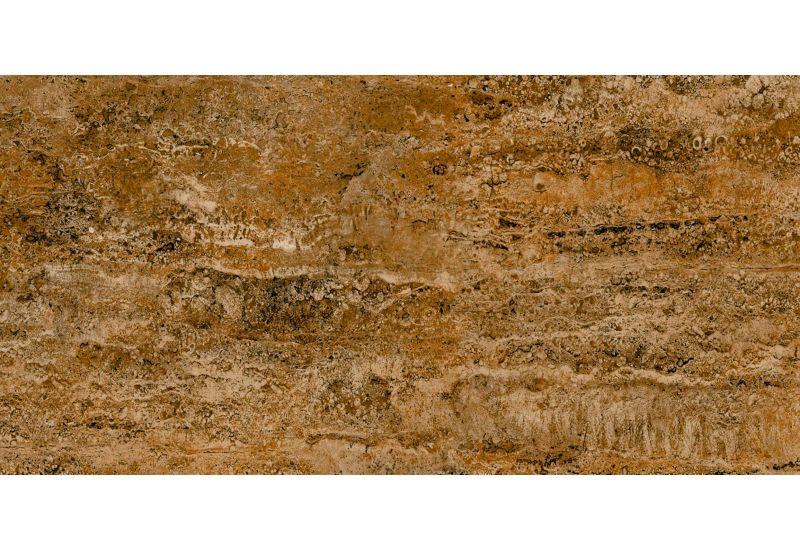 "Ceramic Wall Tiles ""IJ 1440"""