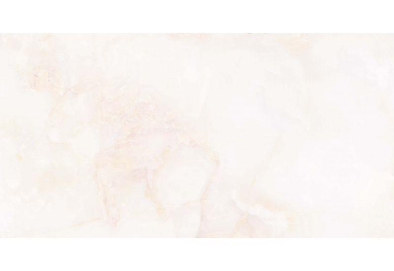 "Ceramic Wall Tiles ""IJ 1803 L """