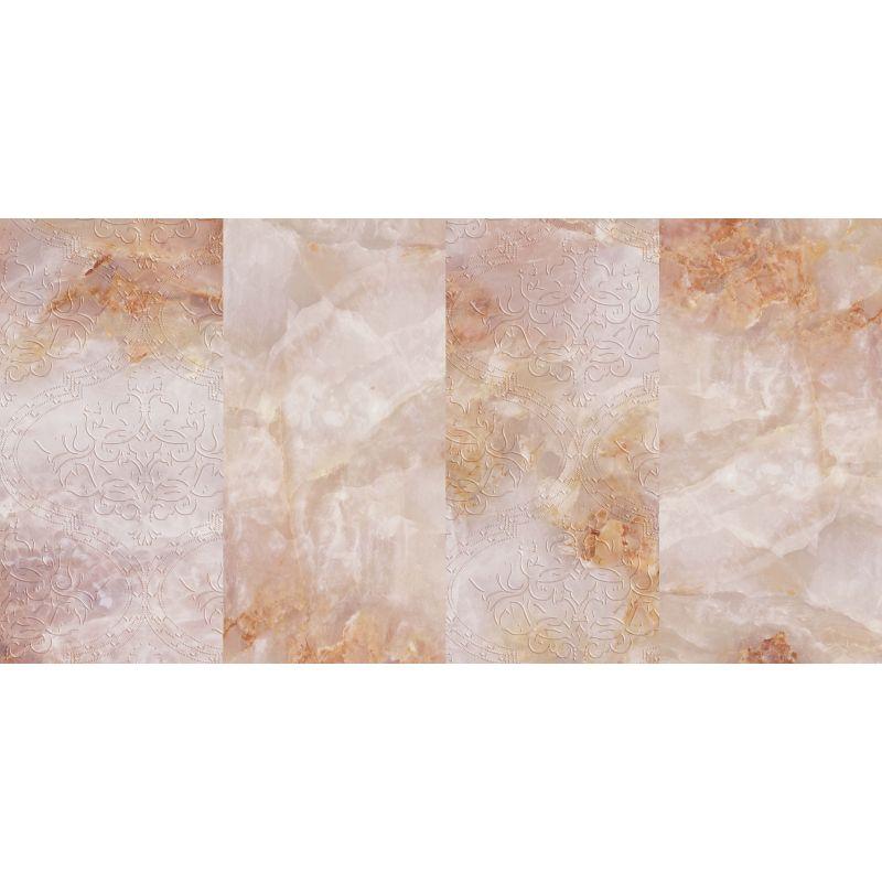 "Ceramic Wall Tiles ""IJ 1803"""