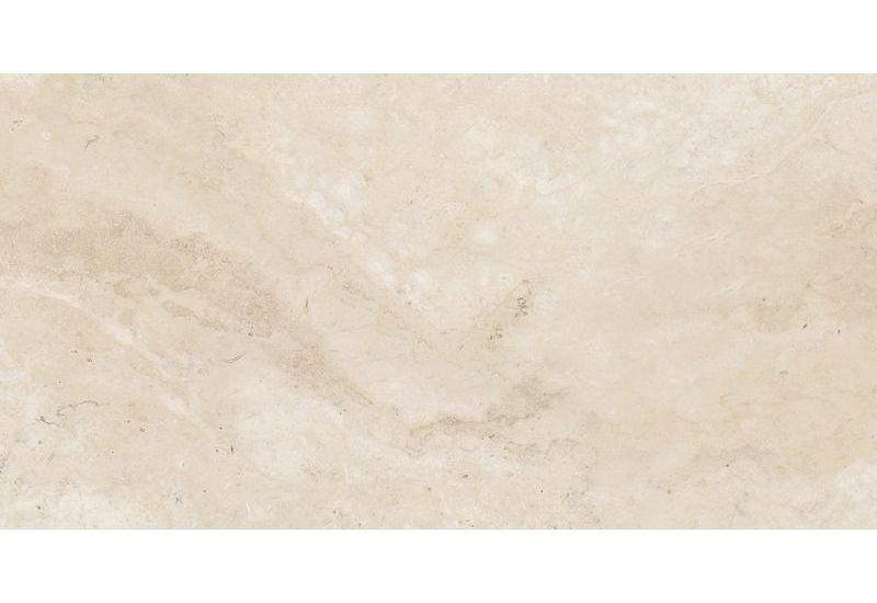 "Ceramic Wall Tiles""IJ 1805 L"""