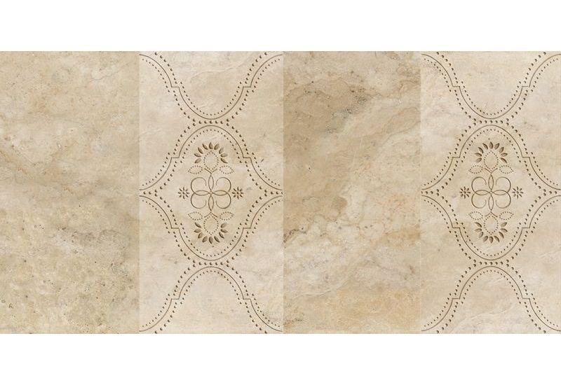"Ceramic Wall Tiles ""IJ 1805 """