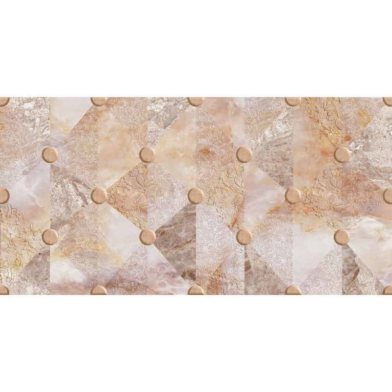 "Ceramic Wall Tiles ""IJ 1904 """
