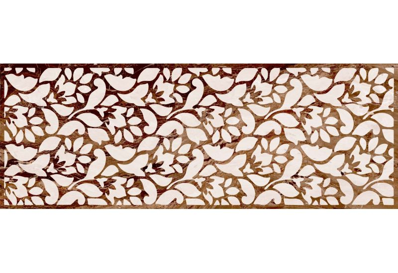 "Ceramic Wall Tiles""IJ 3002 G"""
