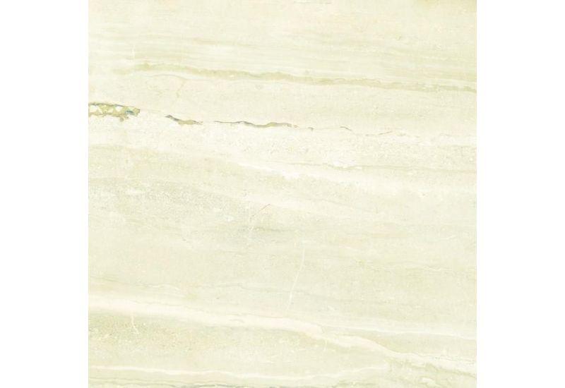 """Ceramic floor Tiles """"IJ 5208 """""""