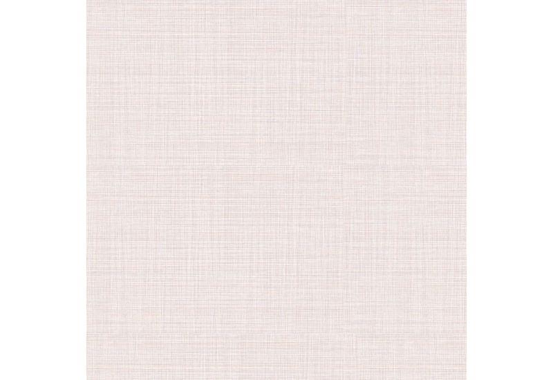 """Ceramic floor Tiles """"IJ 5210 A"""""""