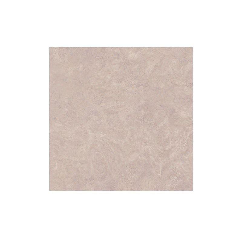 """Ceramic floor Tiles """"IJ 5207"""""""
