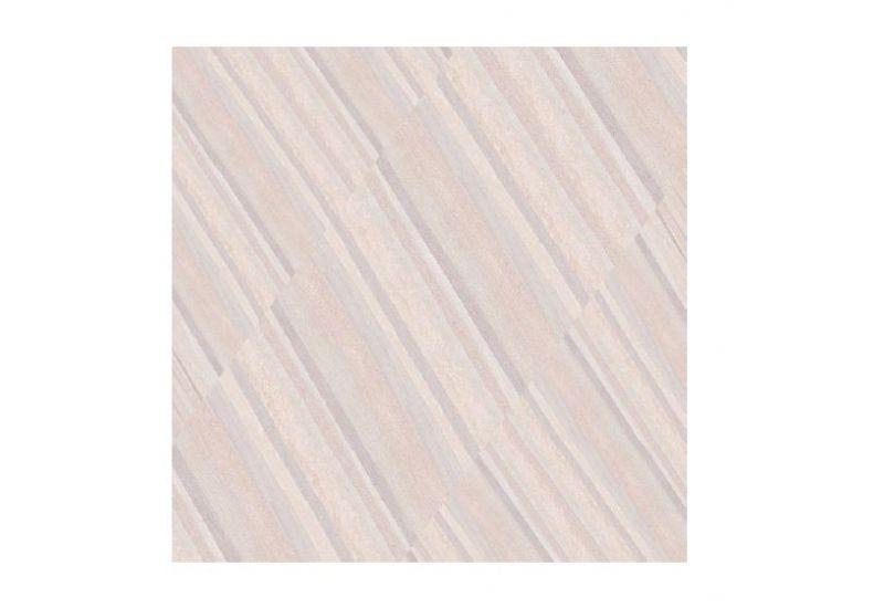 """Ceramic floor Tiles """"IJ 5212 A"""""""