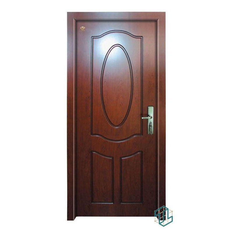 Door - 70