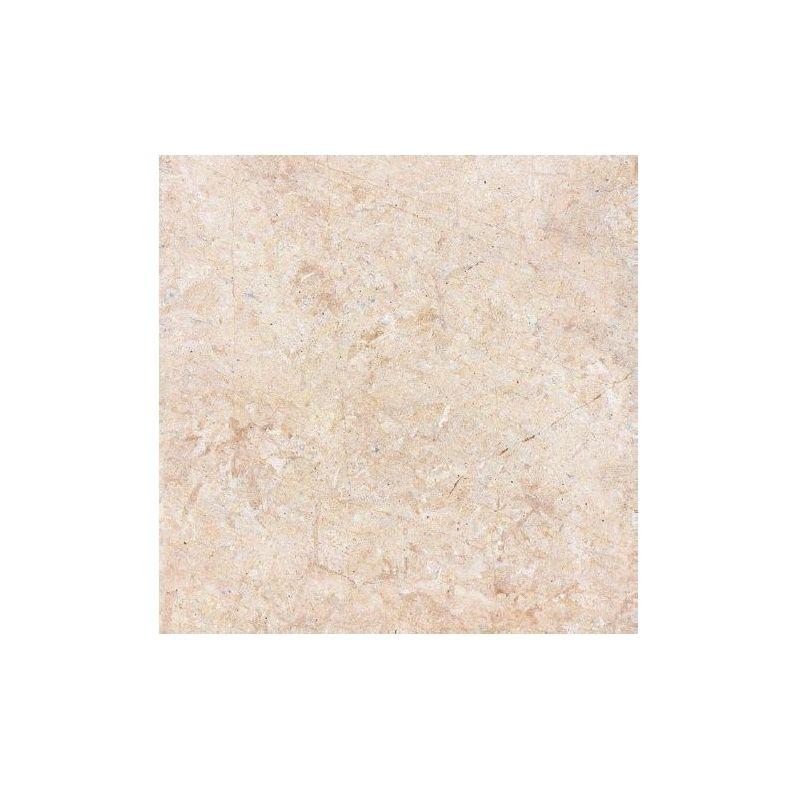 """Ceramic floor Tiles """"IJ 5220"""""""