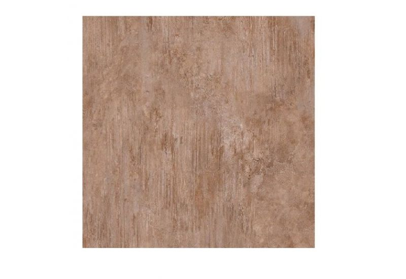 "Ceramic floor Tiles "" IJ 5221 B"""