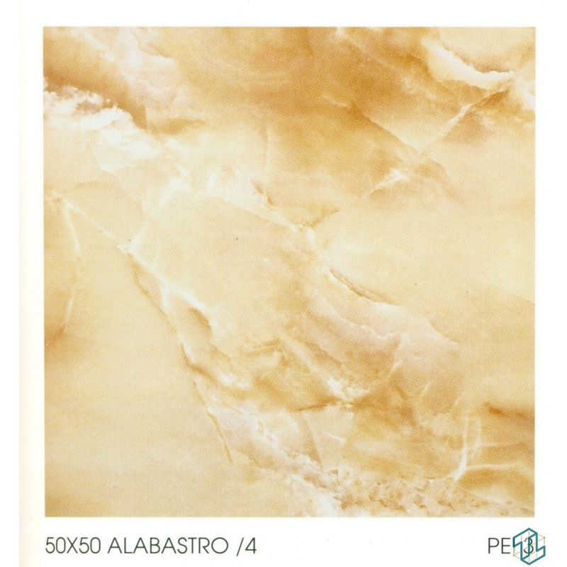 Alabastro 4 - Floor Tile