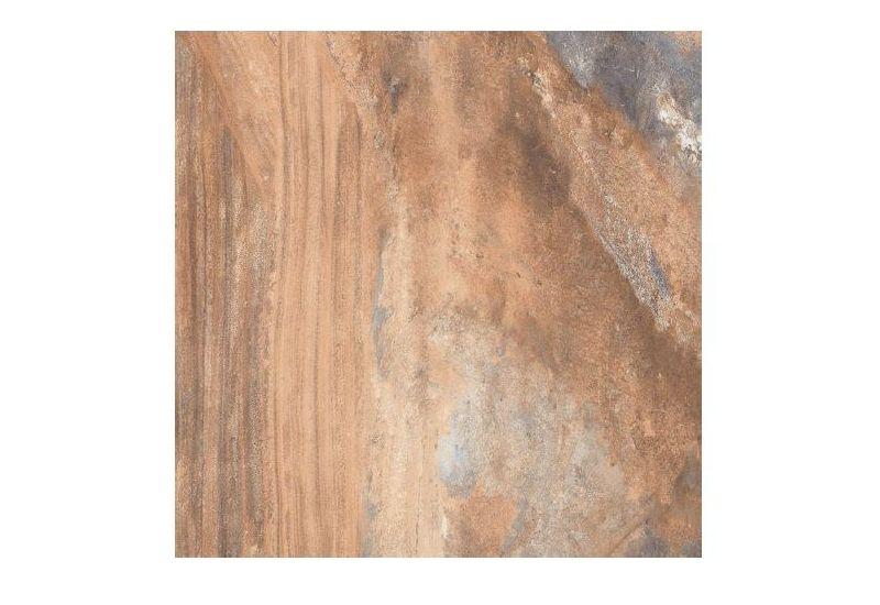 """Ceramic floor Tiles """" IJ 5222 """""""