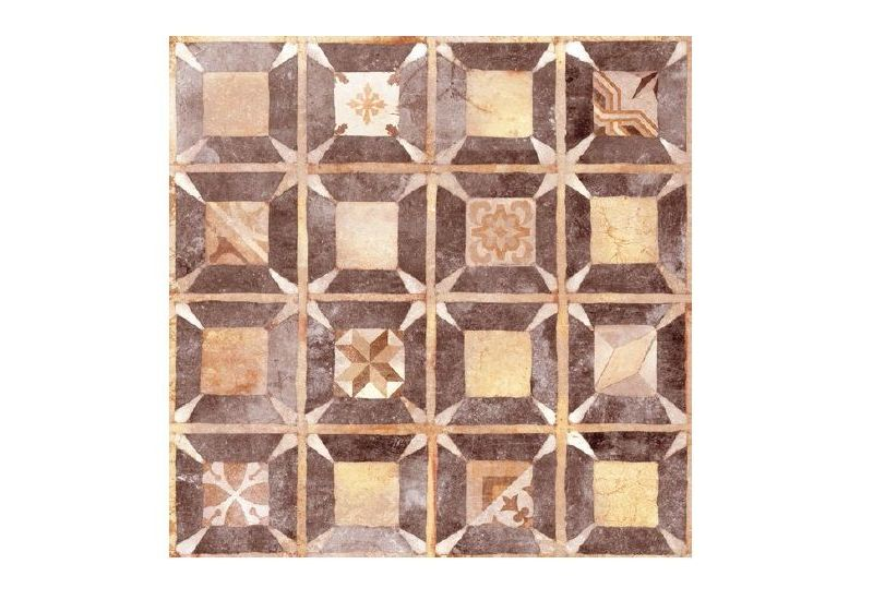 "Ceramic floor Tiles "" IJ 5222 G """