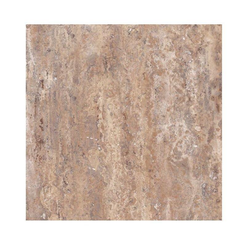 "Ceramic floor Tiles "" IJ 5223 G """