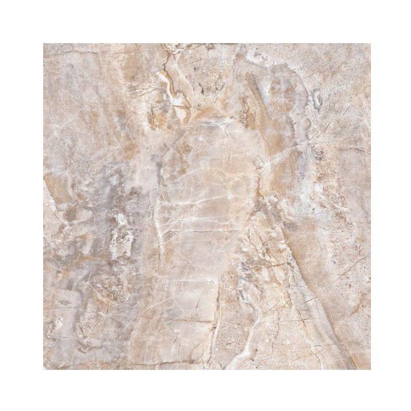 """Ceramic floor Tiles """"IJ 5224"""""""