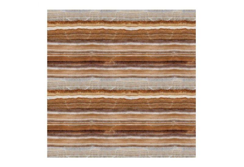"Ceramic floor Tiles ""IJ 5204 B"""