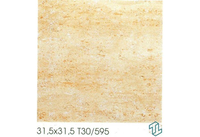 Valentina T30-595 - Floor Tile
