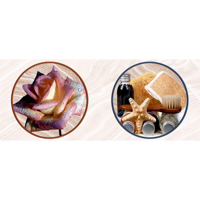 """Ceramic Wall Tiles Skirt """"IJ 30 D3 """""""