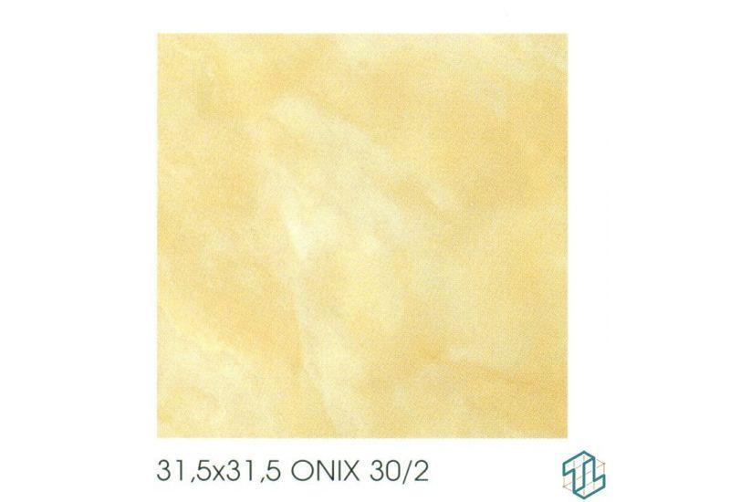 Onix 30\2 - Floor Tile