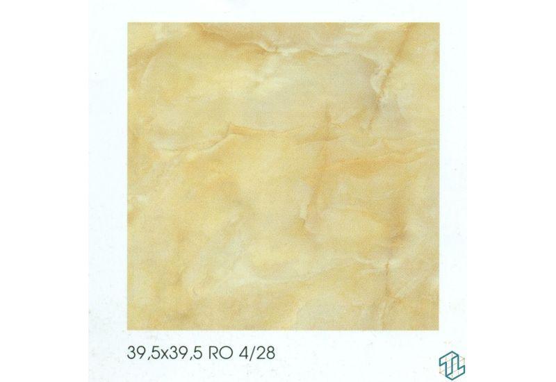 Onix Ro 4-28 - Floor Tile