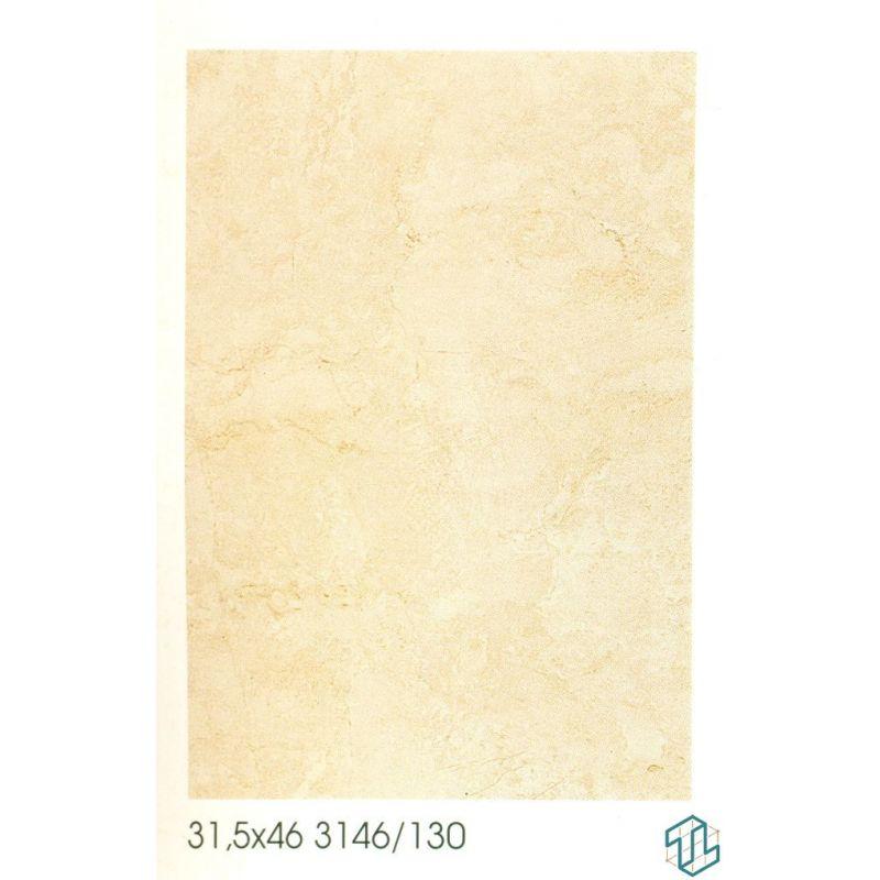 Crema 130 - Wall Tile