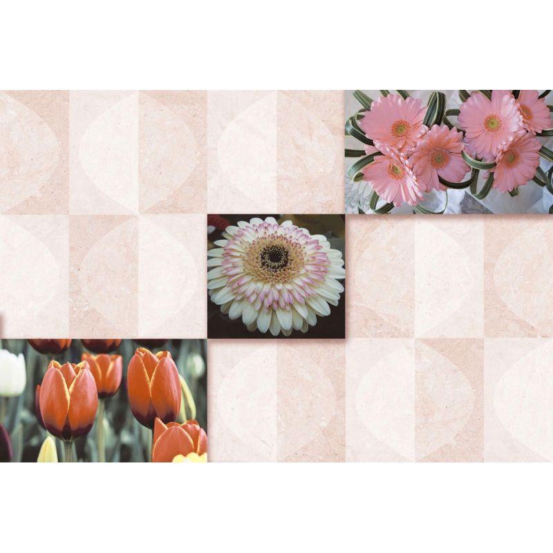"""Ceramic Wall Tiles Skirt """"IJ 2500 D9 """""""