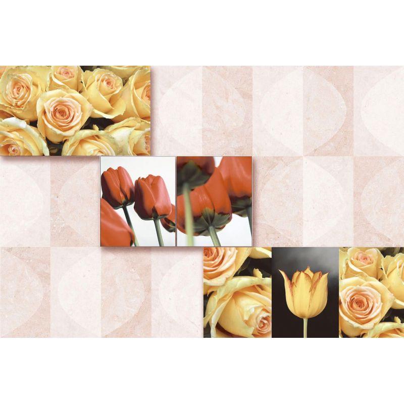 """Ceramic Wall Tiles Skirt """"IJ 2500 D11 """""""
