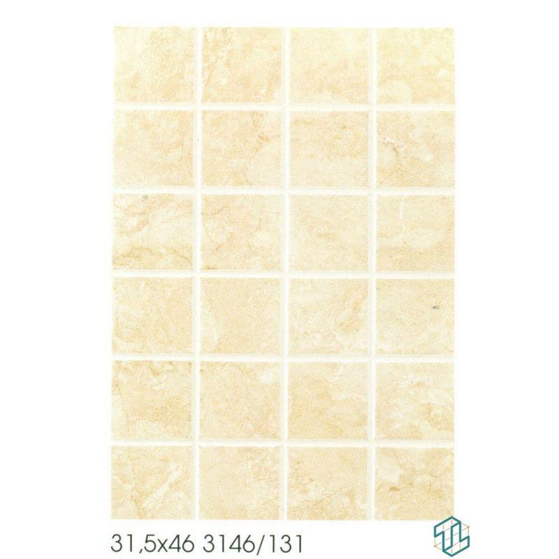 Crema 131 - Wall Tile