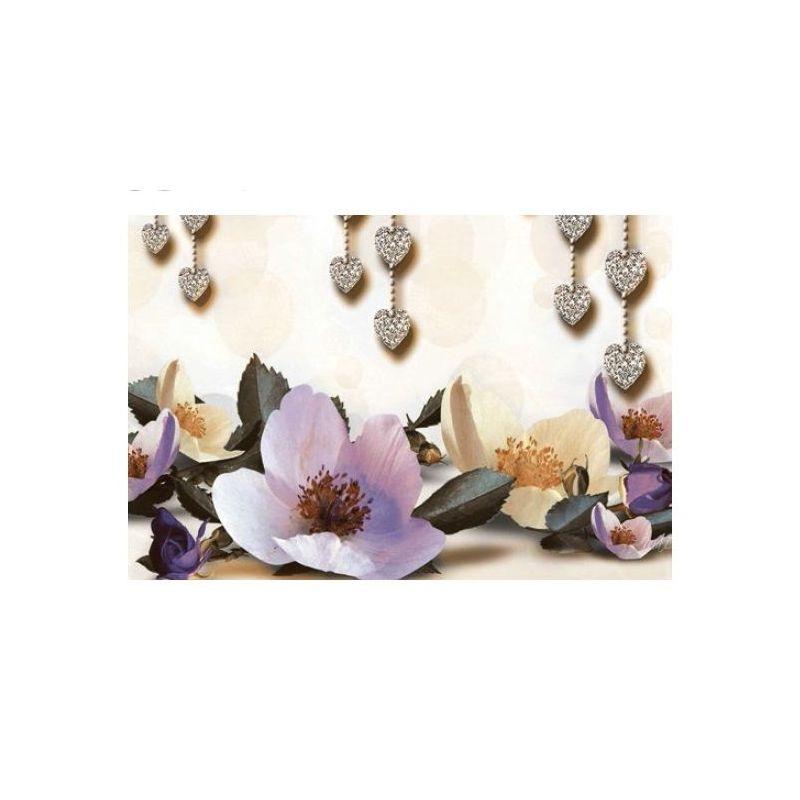 """Ceramic Wall Tiles Skirt """"IJ 2801 D1"""""""