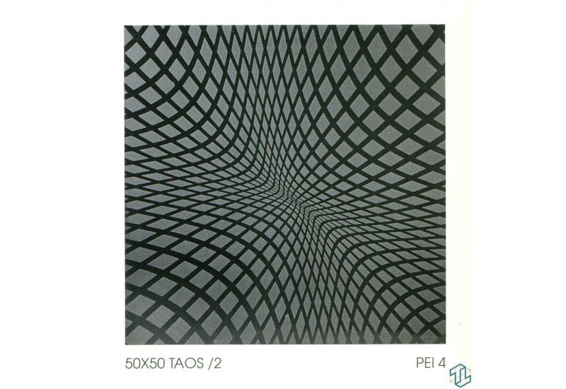 Taos 2 - Floor Tile