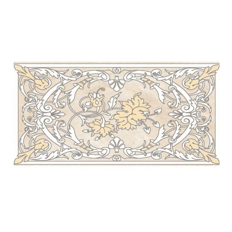 """Ceramic Wall Tiles skirt """"IJ 1805 D"""""""