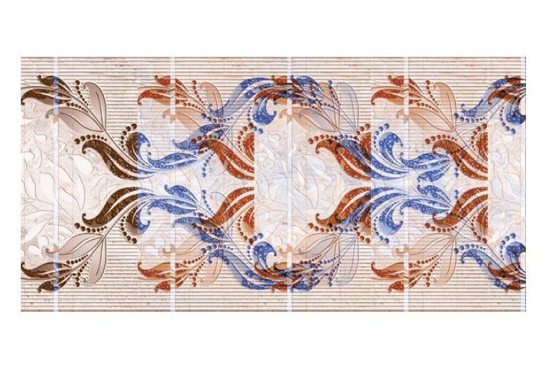 """Ceramic Wall Tiles skirt """"IJ 1460 D"""""""