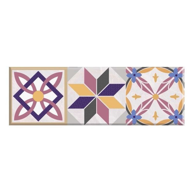 "Ceramic Wall Tiles skirt ""IJ 66203 D1"""