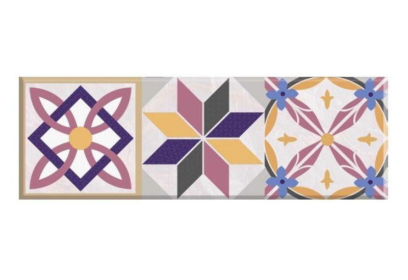 """Ceramic Wall Tiles skirt """"IJ 66203 D1"""""""