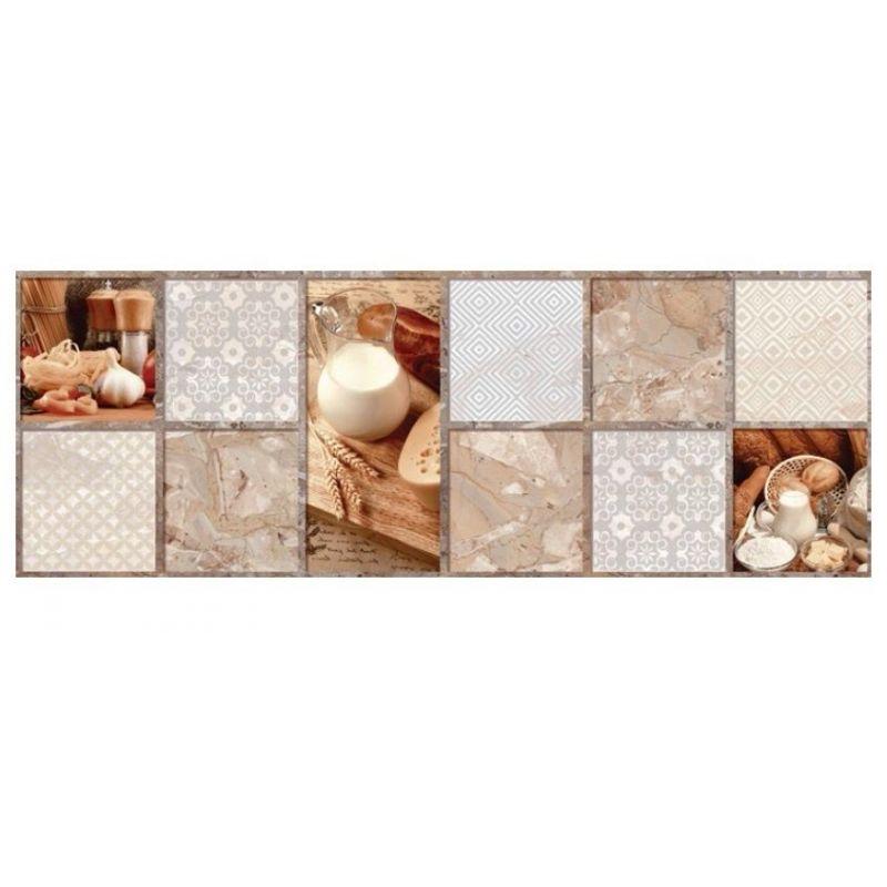 """Ceramic Wall Tiles skirt """"IJ 7002 D2"""""""