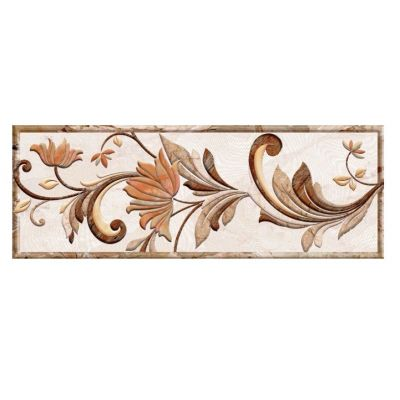 "Ceramic Wall Tiles skirt ""IJ 7002 D3"""