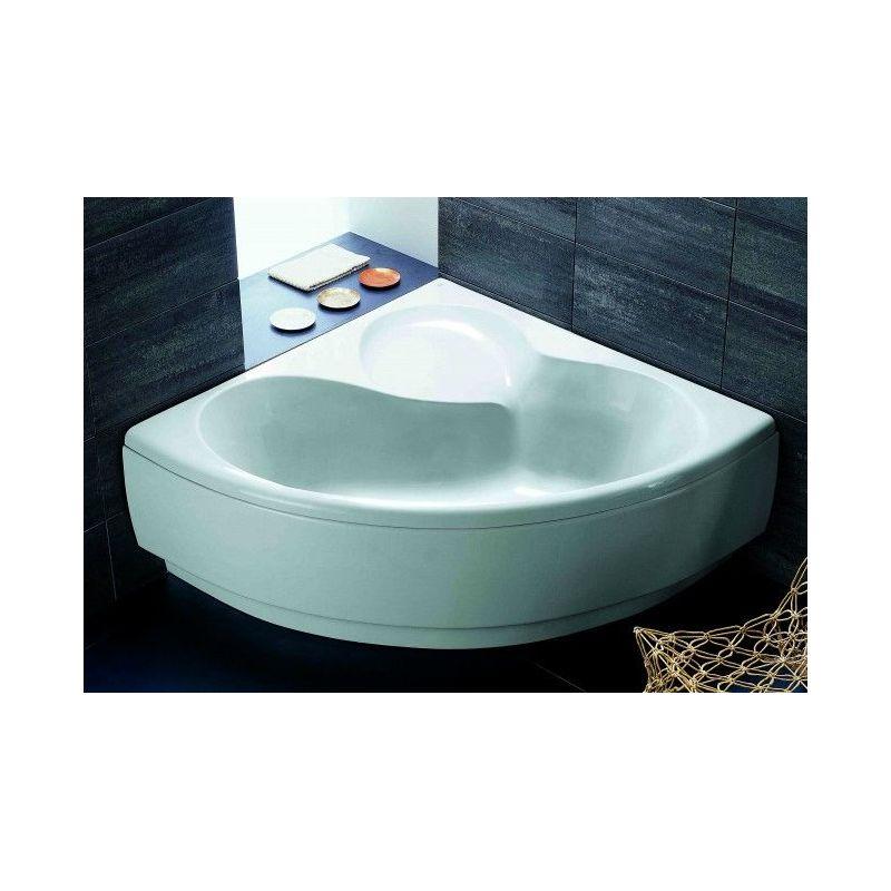 Stream Bathtub (120*120)