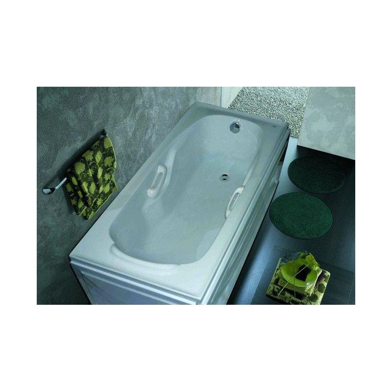 Junior Bathtub (150*70)