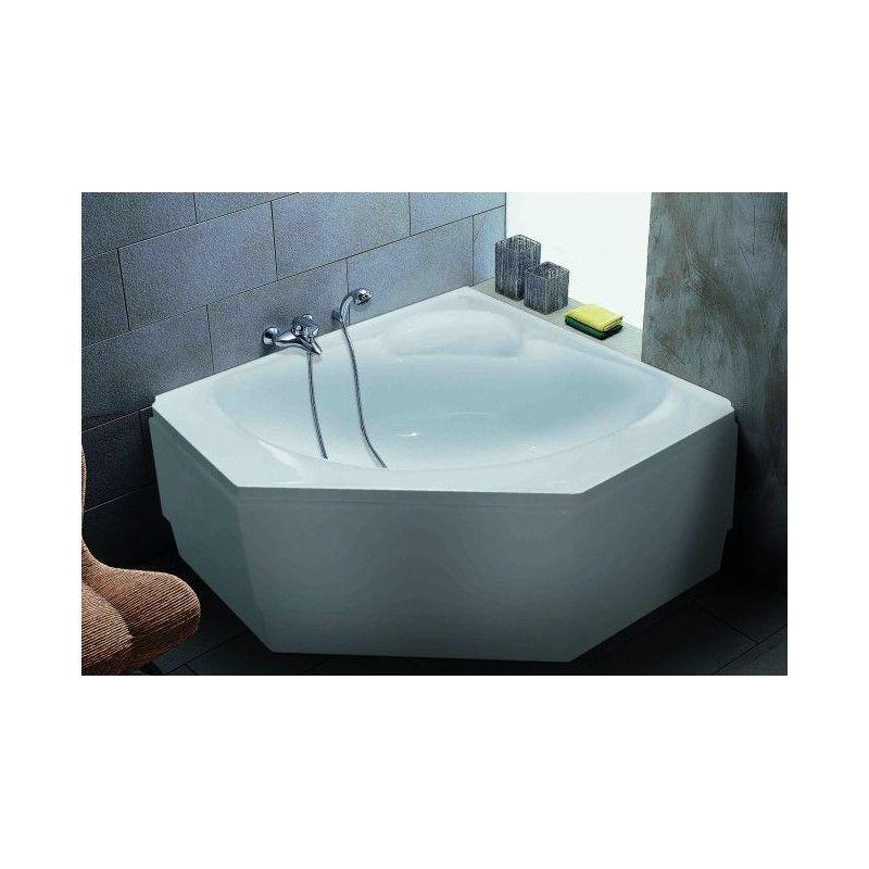 Contour Bathtub (125*125)