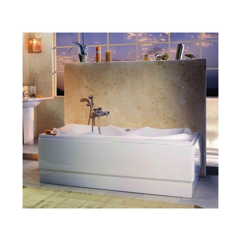 Waves Bathtub (180*90)