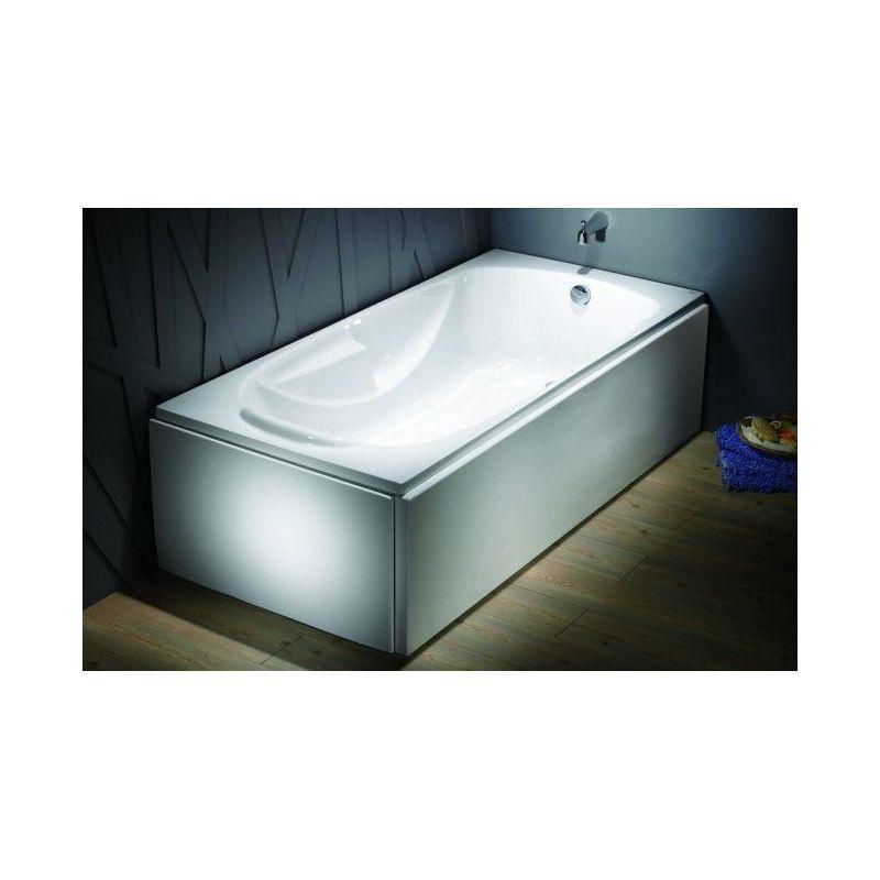 Panama Bathtub (190*90)
