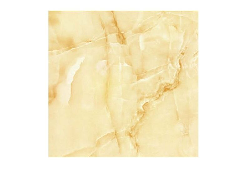 Beroia Glazed Porcelain EB-6503